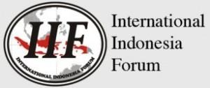 IIF-Banner-Logo-GREY2-620x129