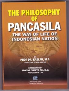 phil pancasila
