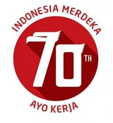 logo-indonesia-500x250