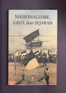 nasionalisme laut dan sejarah_0002