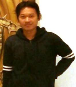 Yongky